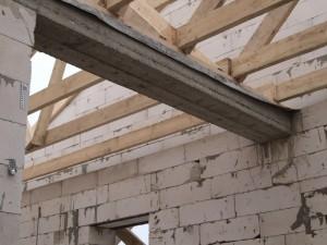 Мы строим не только недорого, но при этом качественно.