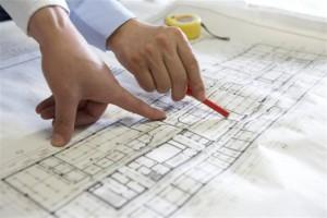 вопросы по выбору дома и проекта
